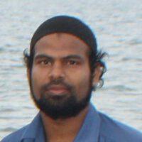 Mohammed Raffiq